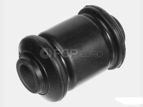 VW Control Arm Bushing (EuroVan Transporter) - Meyle 701407183