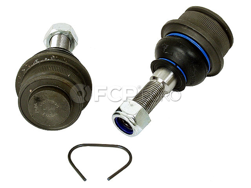 VW Ball Joint - Meyle 701407187B
