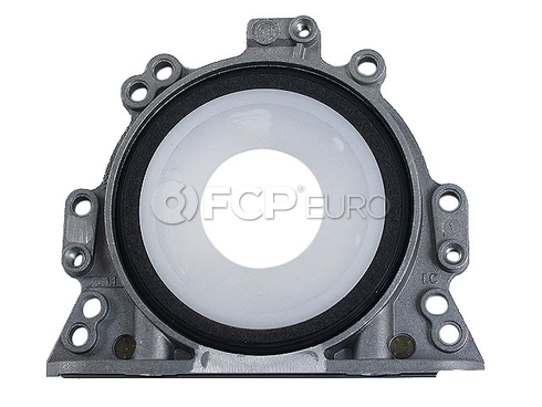 Audi VW Crankshaft Seal - CRP 028103171B