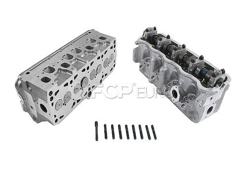 VW Cylinder Head (Passat Jetta) - AMC 028103265H