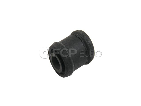 VW Steering Rack Mount Bushing (EuroVan Transporter) - Lemforder 701419081A
