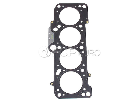VW Head Gasket (Golf) - Reinz 028103383BQ