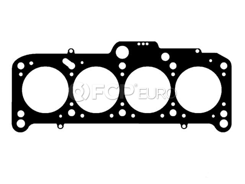 VW Cylinder Head Gasket (Golf) - Reinz 028103383BR