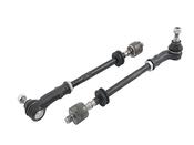 VW Tie Rod Assembly - Febi 701419804F
