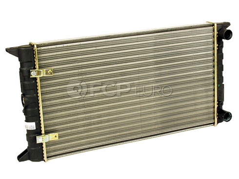 VW Radiator (Rabbit) - Modine 171121253BA
