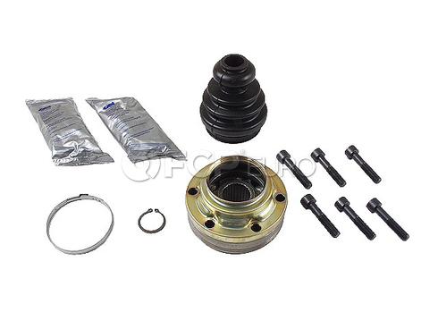 VW Drive Shaft CV Joint Kit (EuroVan) - GKNLoebro 701498103A