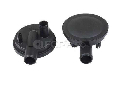 VW Crankcase Regulating Valve (Beetle Golf Jetta) - Economy  028129101E