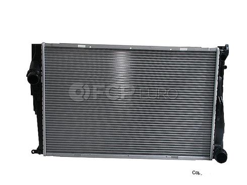 BMW Radiator - Nissens 60785A