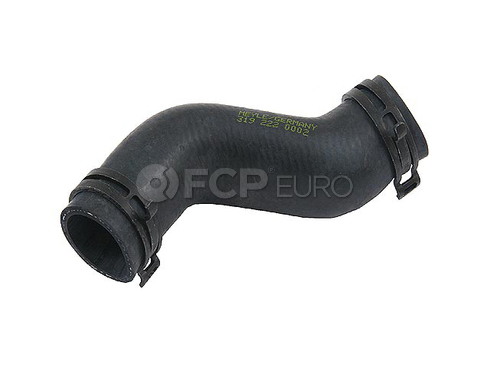 Mini Cooper Radiator Hose Lower - Meyle 17127515489