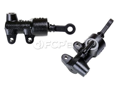 VW Clutch Master Cylinder (EuroVan) - FTE 701721401B