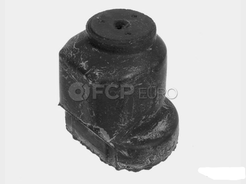 Porsche VW Suspension Control Arm Bushing - Meyle 171407181A