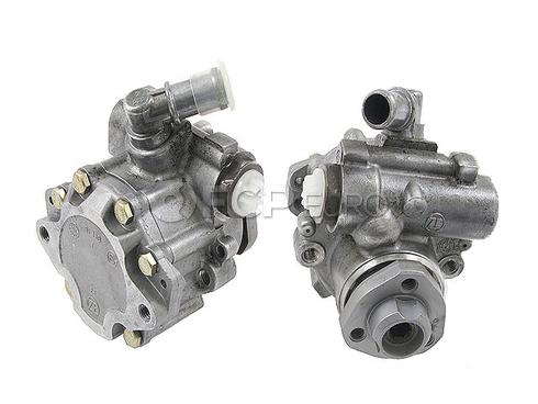 VW Power Steering Pump (EuroVan) - Bosch ZF 028145157FX