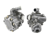 VW Power Steering Pump (EuroVan) - Bosch ZF 028145157FX