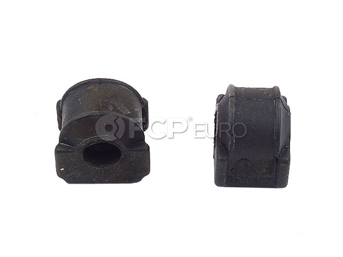 VW Sway Bar Bushing - Febi 171411314A