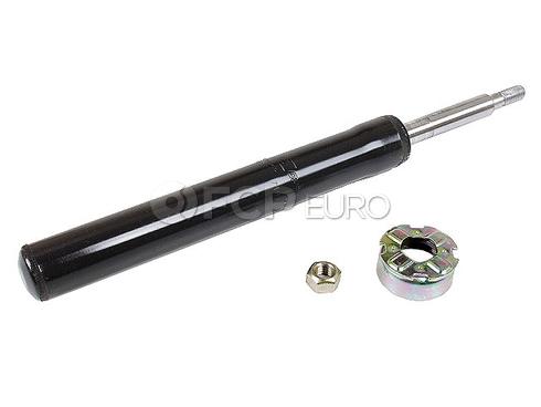 VW Strut Cartridge - Cofap 171412031BBR