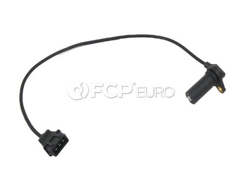 VW Crankshaft Position Sensor (Jetta) - FAE 028907319B