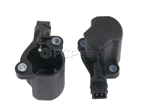 VW Back Up Light Switch (Corrado Passat Golf Jetta) - CRP 02A945413C