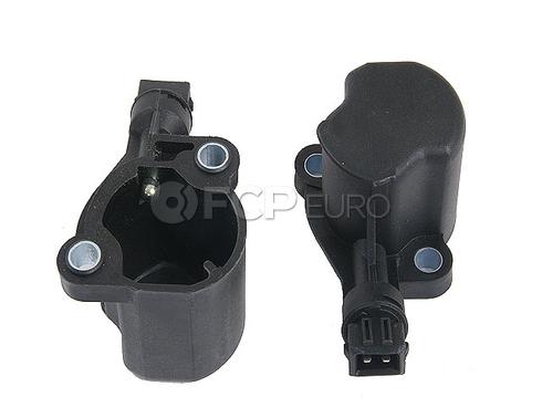 VW Back Up Light Switch - CRP 02A945413C