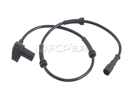 VW Wheel Speed Sensor - Meyle 701927807D