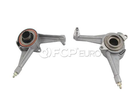 VW Clutch Release Bearing (EuroVan) - FTE 02F141671B