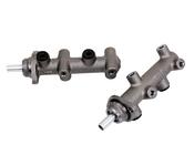 Brake Master Cylinder - TRW - 171611019ABR