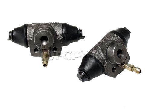 VW Wheel Cylinder Rear (Rabbit Scirocco) - Meyle 171611051B
