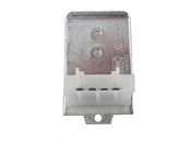 VW BMotor Resistor - Rein 701959263A