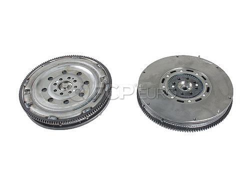 Audi Clutch Flywheel (S4 S6) Luk - 034105266C