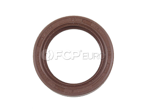 Audi VW Crankshaft Seal Front - Reinz 034115147A