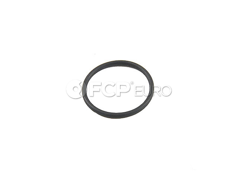 Audi VW Oil Pump Pickup Tube O-Ring - Reinz 034115427C
