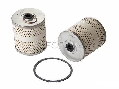 Mercedes Engine Oil Filter (240D 300D 220D) - Bosch 72127