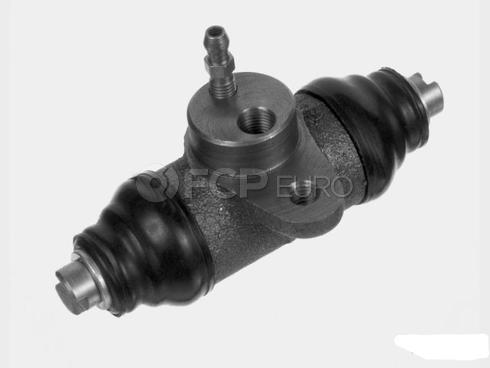 Audi VW Wheel Cylinder - Meyle 721611047