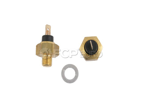 VW Audi Coolant Temperature Switch - FAE 171919521F