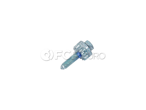 Audi VW Alternator Adjuster Bolt  - OEM Supplier 034903555B