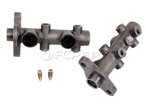 VW Brake Master Cylinder (Rabbit Rabbit Pickup) - ATE 175611025ABR