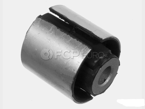 VW Control Arm Bushing Front Lower Rear (EuroVan Transporter)- Meyle 7D0407140A