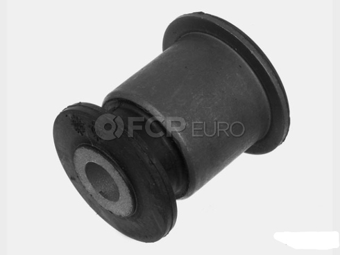 VW Control Arm Bushing Front Lower Front (EuroVan) - Meyle 7D0407183