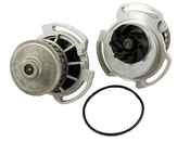 Audi VW Water Pump - Graf 035121004A