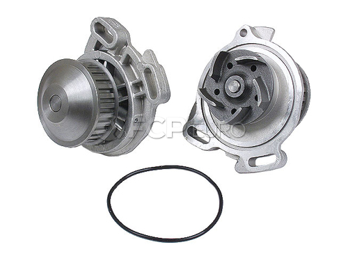 Audi VW Water Pump - Meyle 035121004A