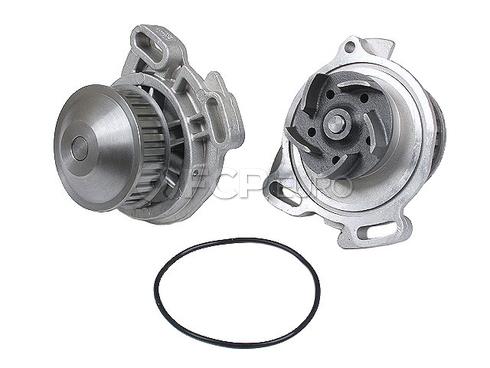 Audi VW Water Pump - Meyle 035121004A