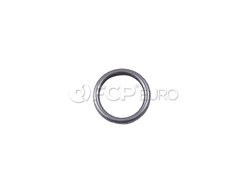 Audi VW Fuel Injector Seal Lower - DPH 035133557A