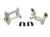 VW Brake Caliper Bracket (EuroVan) - Lucas 7D0615425B