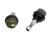 VW Ball Joint Front Upper (Thing) - Meyle 181405361A