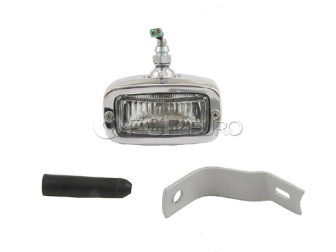 VW Back Up Light (Beetle Fastback Karmann Ghia Squareback) - RPM 181941071B