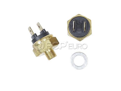 Audi VW Coolant Temperature Sensor - Meistersatz 035919369D