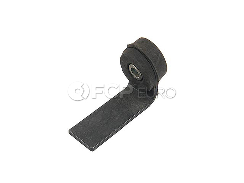 VW Radiator Mount Right Upper (Golf Jetta) - CRP 191121265B