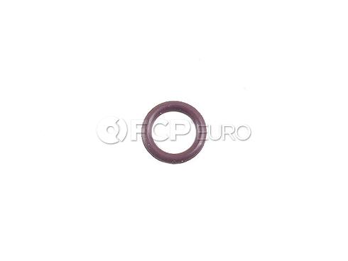 Audi VW A/C Line O-Ring - Rein 7H0820896