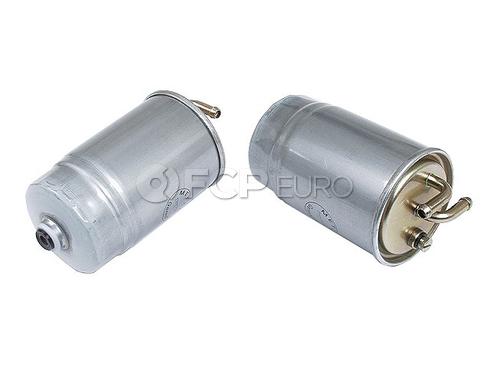 VW Fuel Filter (Golf Jetta) - Meyle 191127401