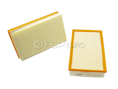 VW Audi Air Filter - Hengst 191129620