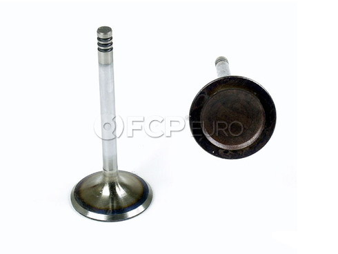 Audi VW Intake Valve - Osvat 037109601IT